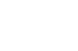 Sacral Night, grouep de Heavy Metal français au Courts of Chaos Festival 2017