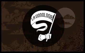 La Vonologie, association autour de la musique metal en Bretagne