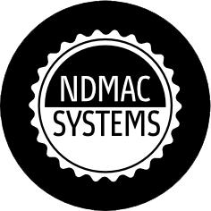 NDMAC Systems offre à ses clients une nouvelle expérience de la boisson aux consommateurs, bars et brasseries